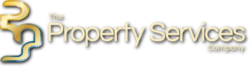 PMS Property Services